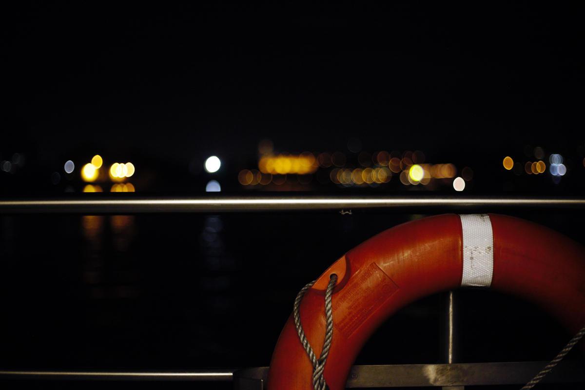 croisiere-prague-bateau-5