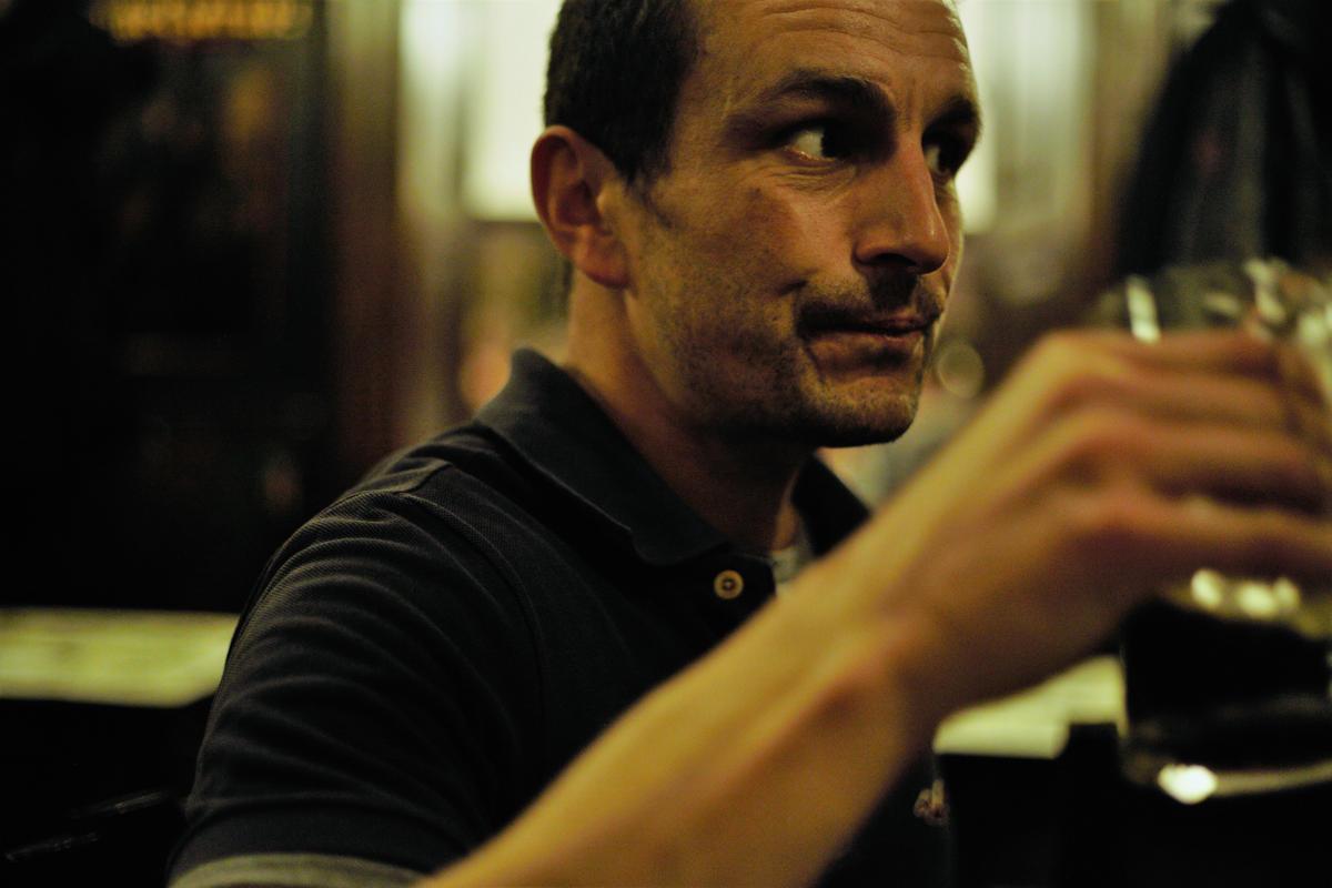 degustation-biere-prague-11