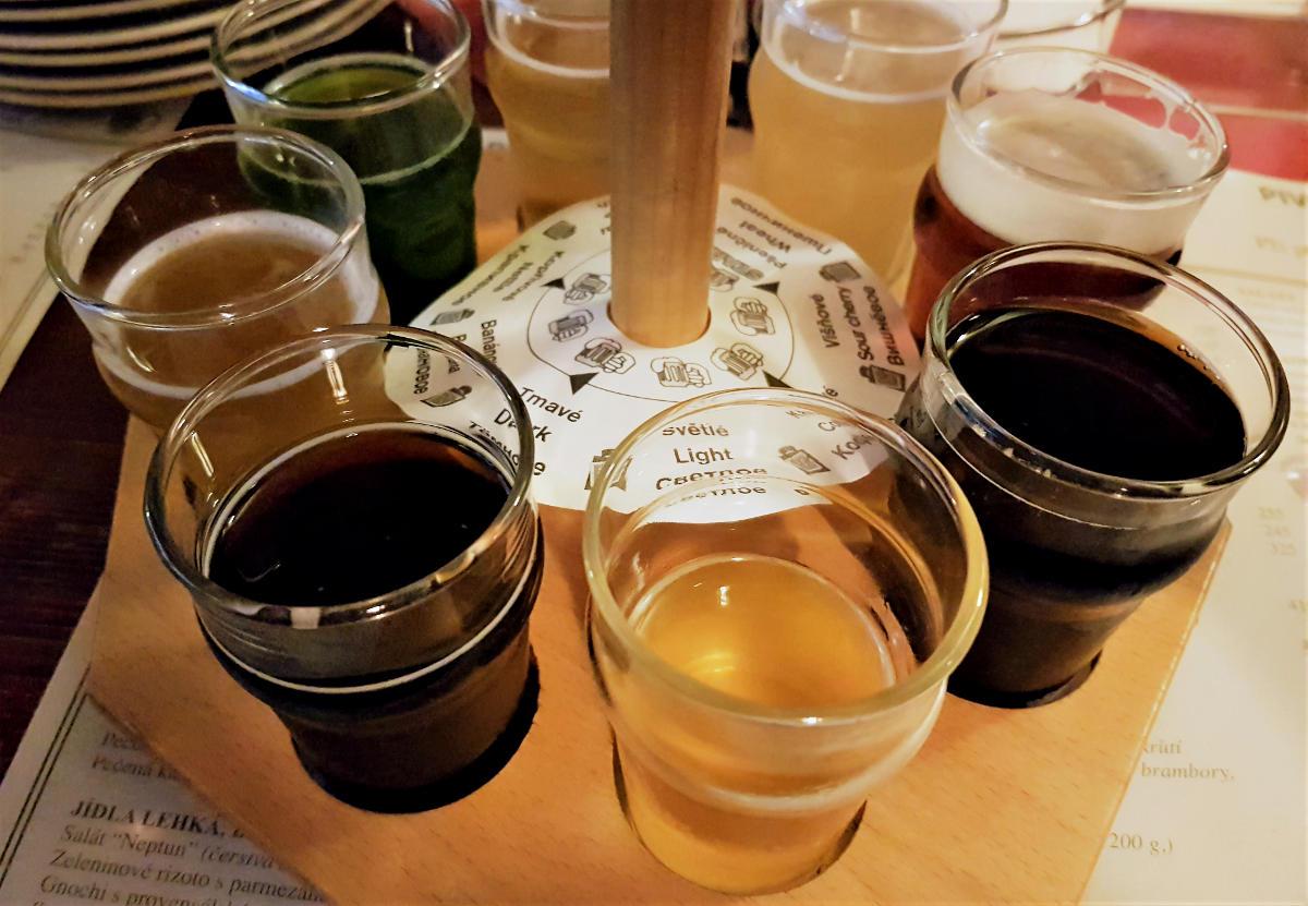 degustation-biere-prague-3