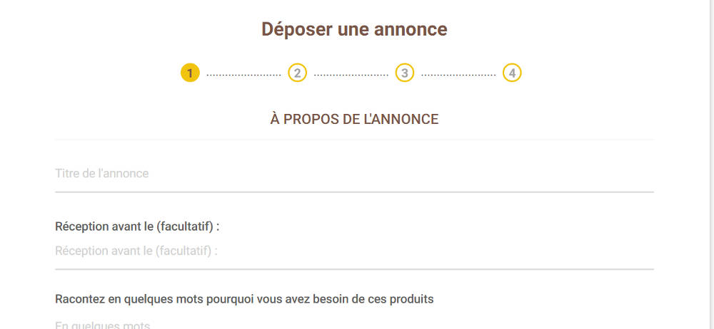 deposer-annonce-beetrips