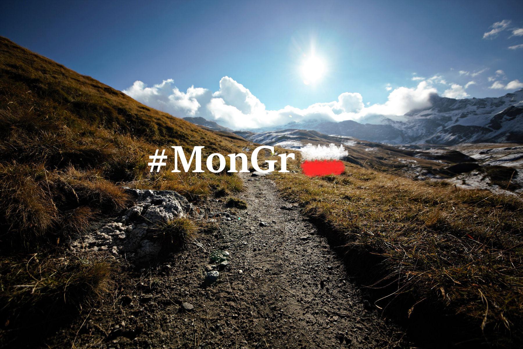 Gr58 : rencontres sur le tour du Queyras