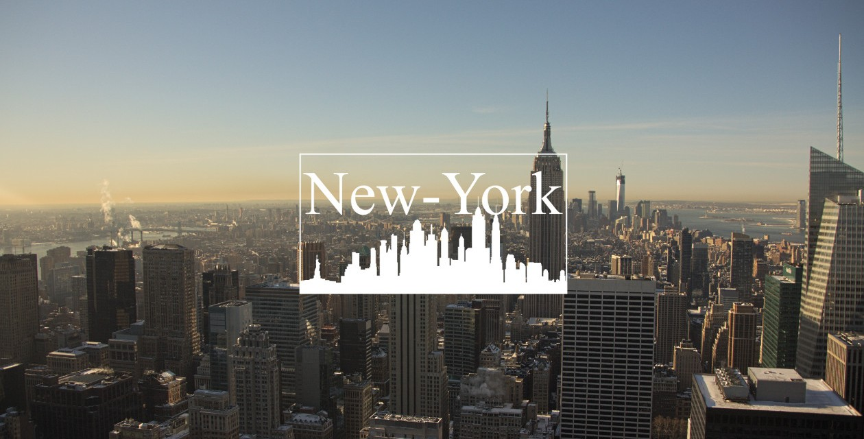 Site de rencontre gratuit a new york