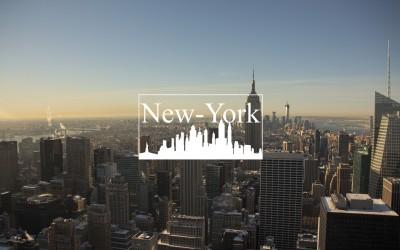 5 endroits et activités insolites à New York