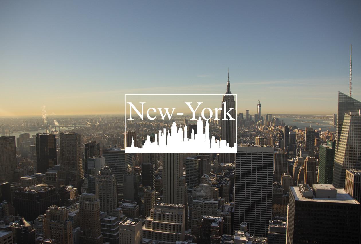 7 endroits et activités insolites à New York