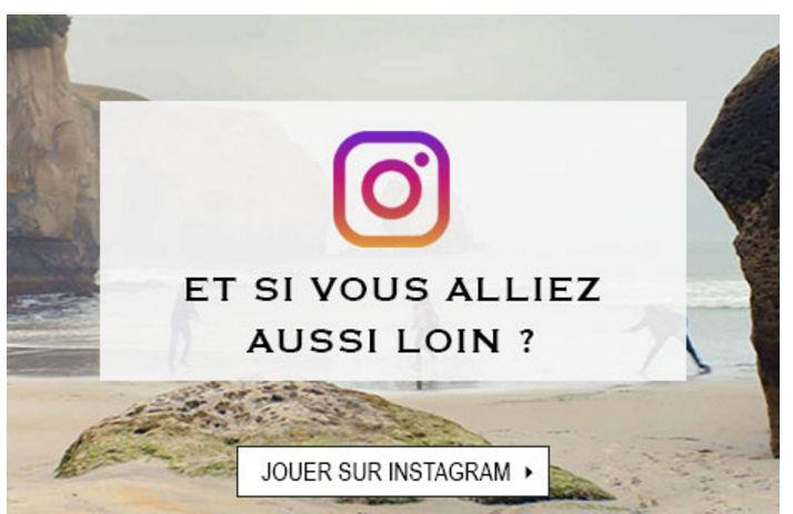 jouer-instagram-concours-aigle