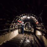 SILÉSIE : la route des monuments industriels