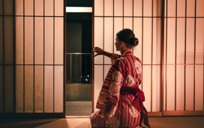 Visite Gero – Hida Takayama