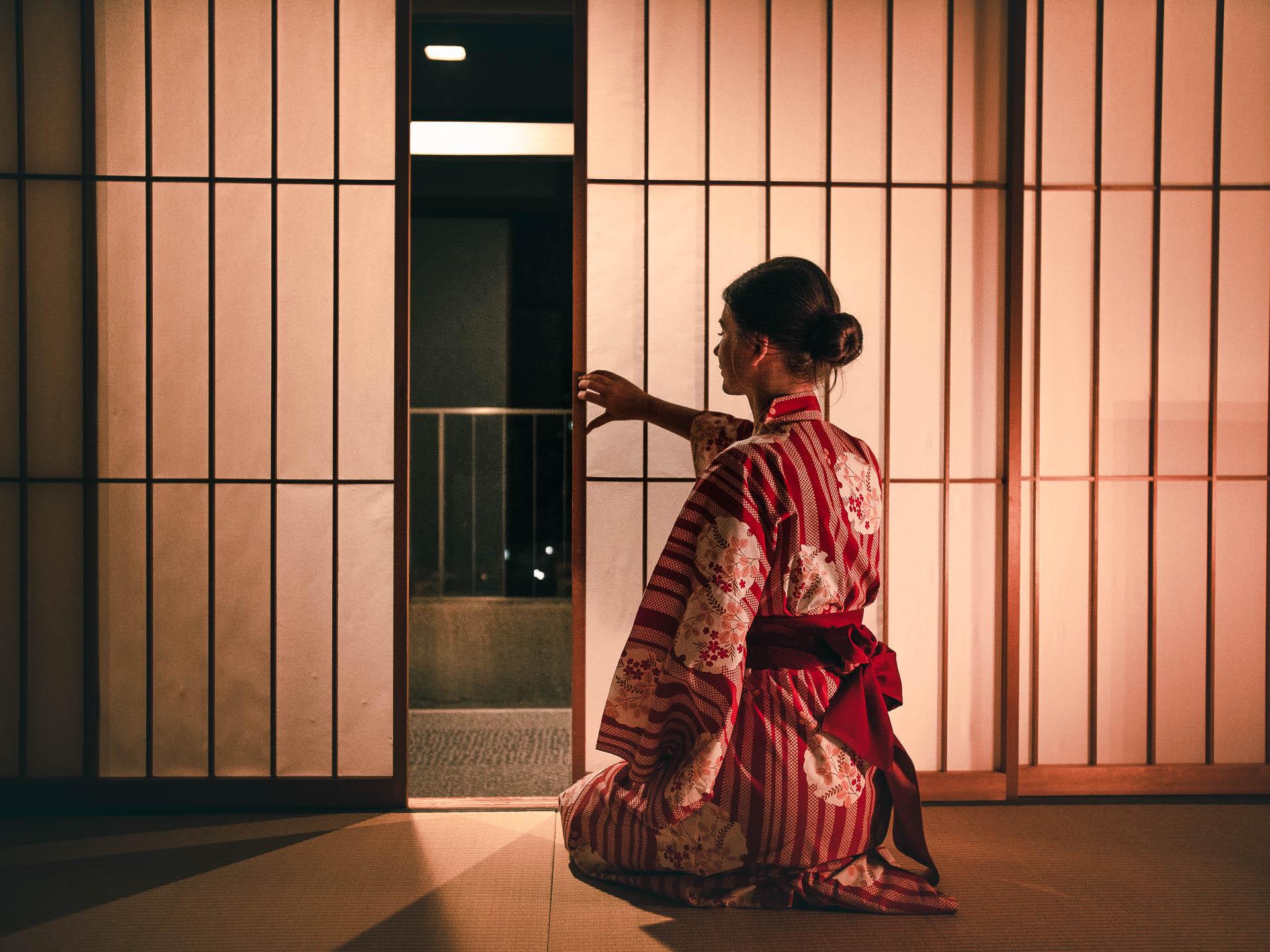 Visite Gero - Hida Takayama