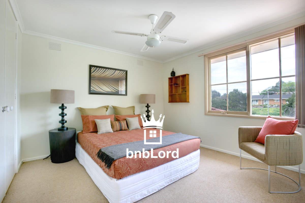 voyager et louer son logement avec la plateforme bnblord. Black Bedroom Furniture Sets. Home Design Ideas
