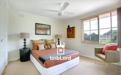 Voyager et louer son logement avec la plateforme BnbLord
