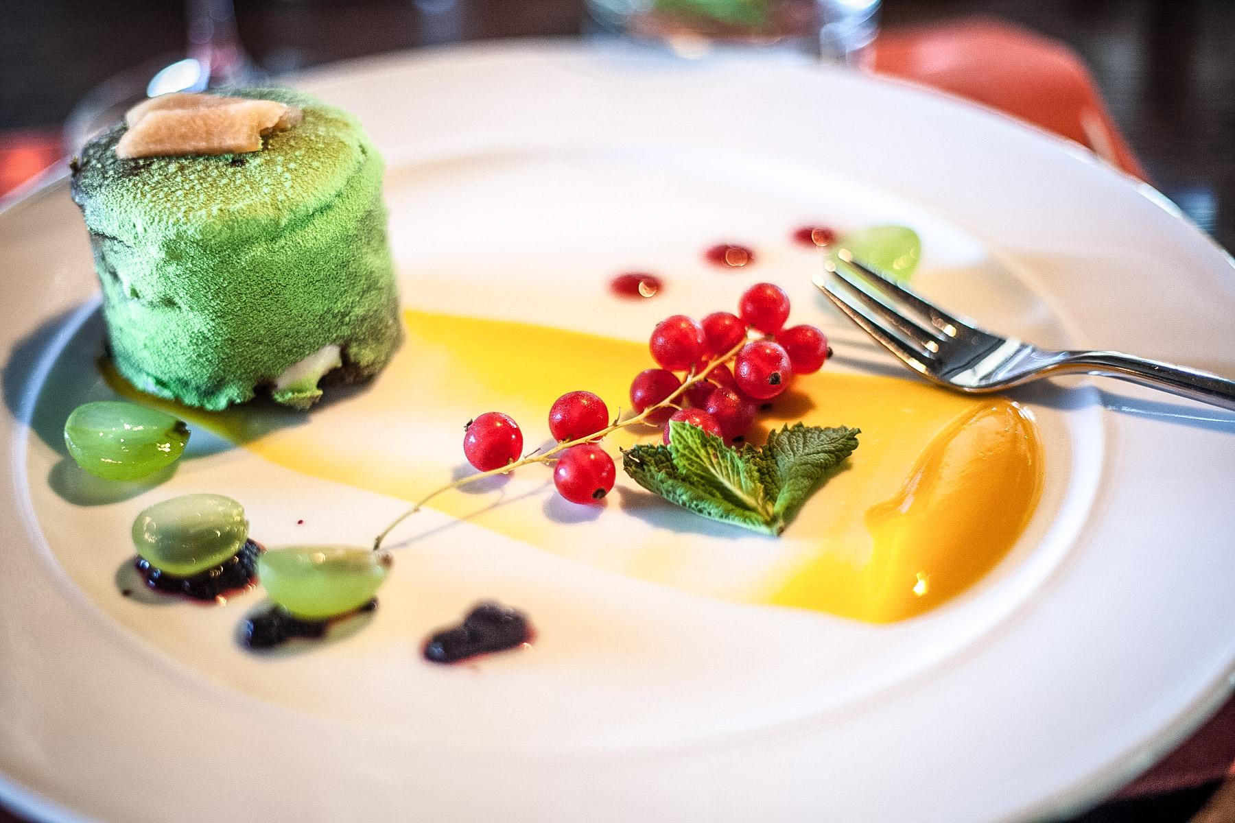 SILÉSIE : sentier culinaire silésien