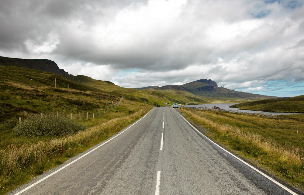 roadtrip-en-ecosse-7