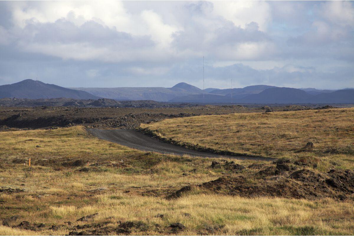 roart trip islande (4)