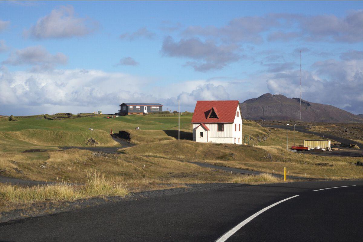 roart trip islande (5)
