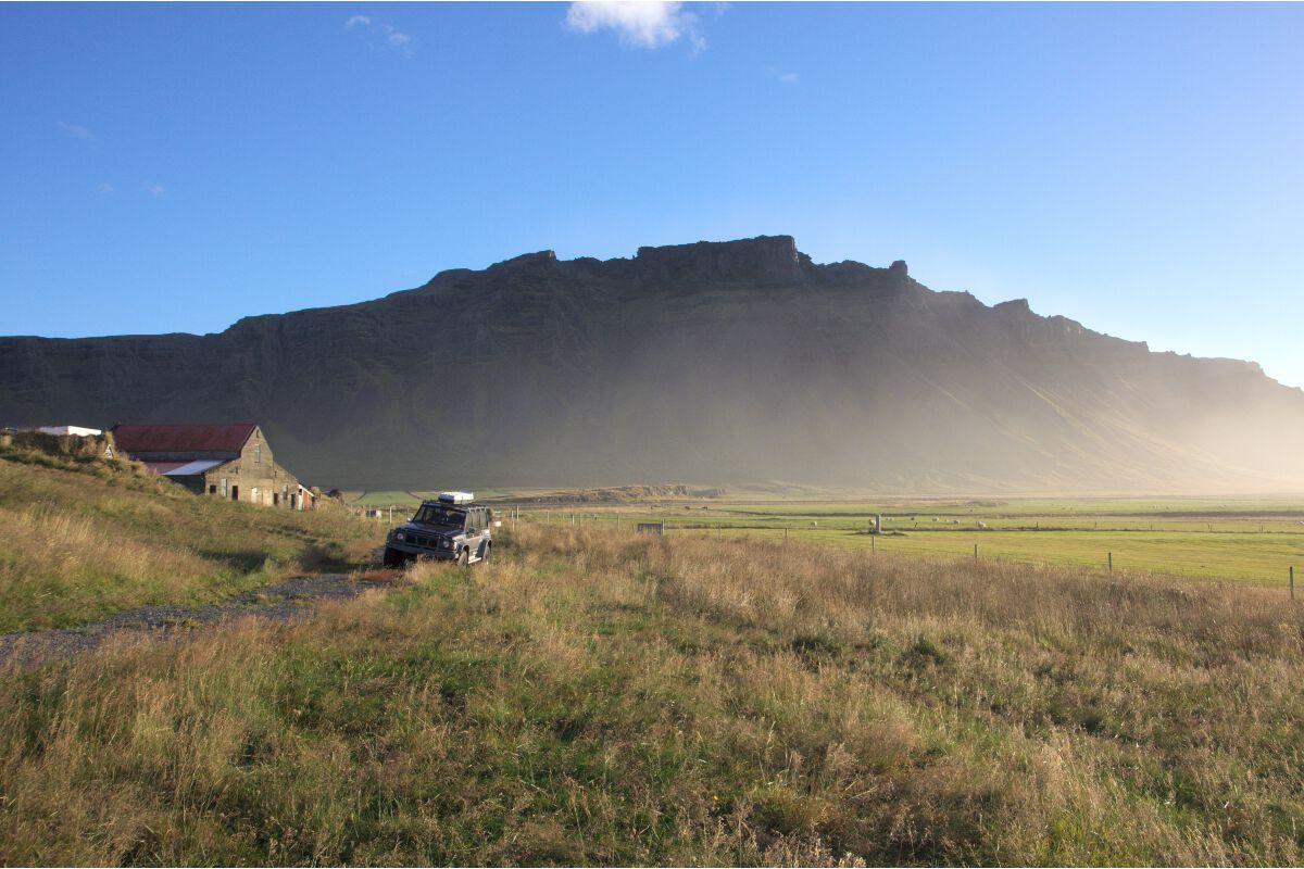 roart trip islande (7)