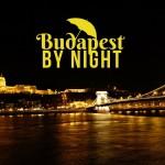 Balade à Budapest
