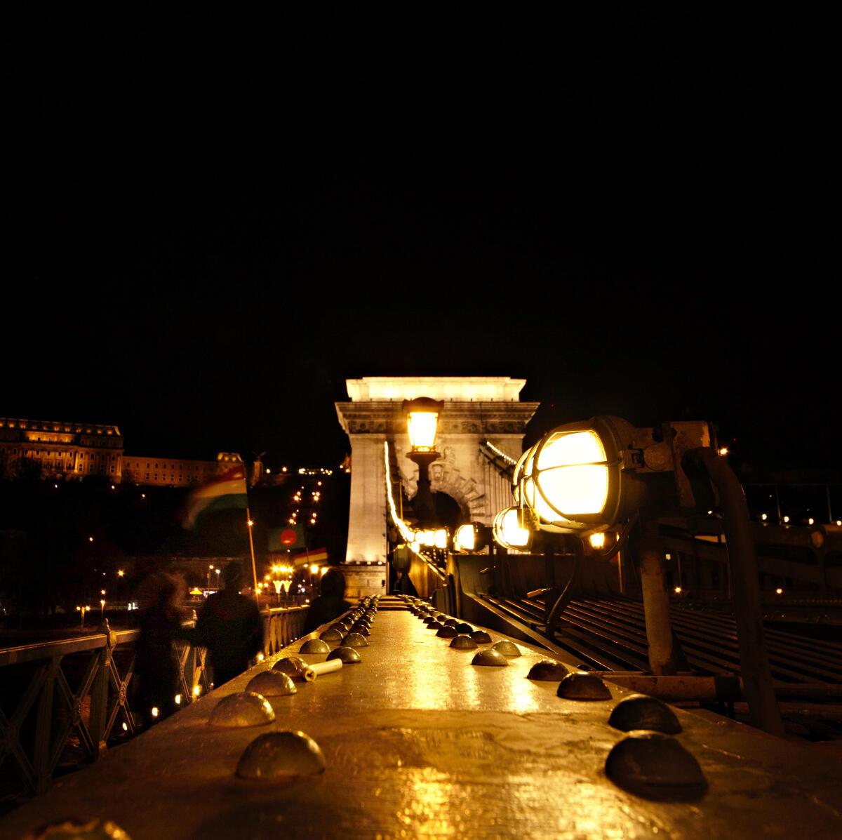 sejour-nuit-budapest-9
