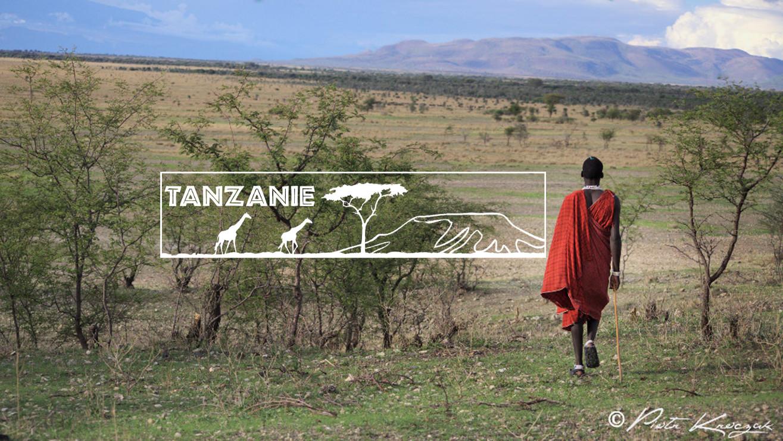 Tanzanie – Rencontre avec les Big 5 en Safari