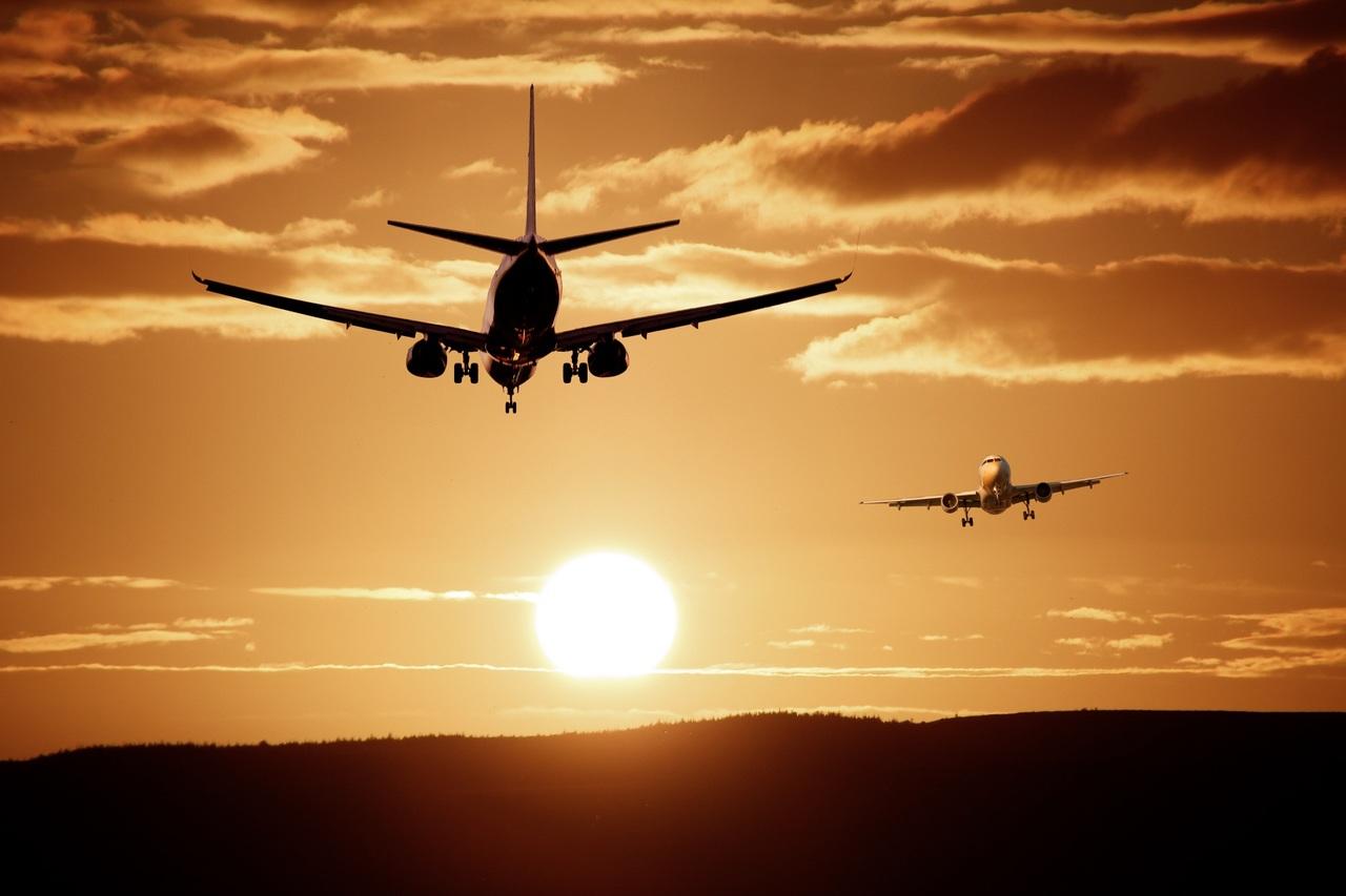 Comment obtenir jusqu'à 600e d'indemnisation lors d'un vol retardé ?