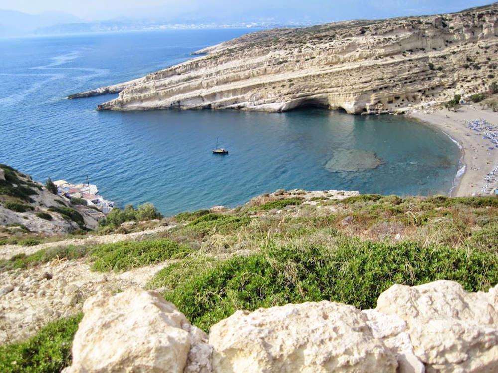 voyage crete (5)