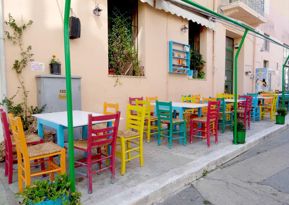 voyage crete (7)