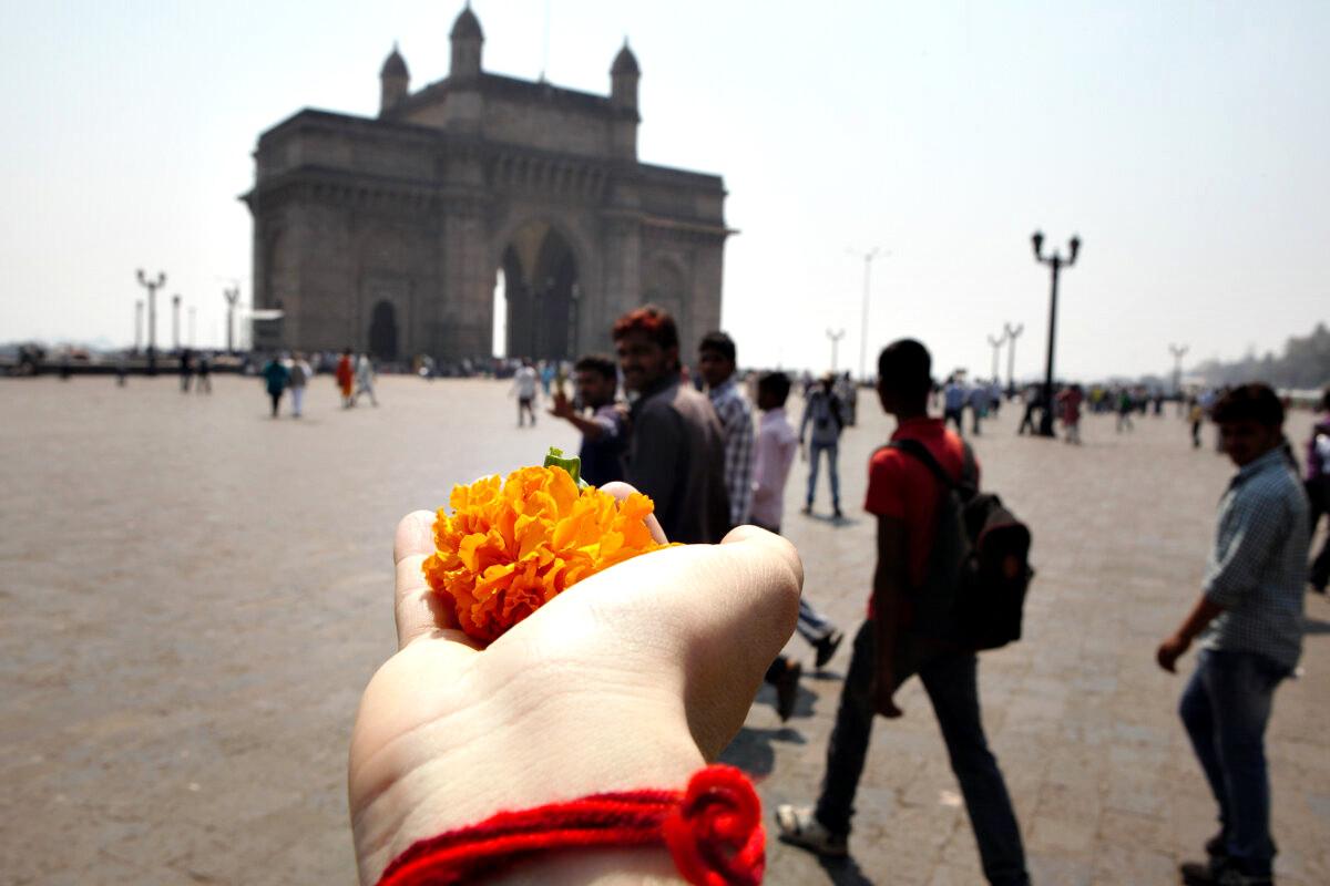 voyage en Inde (12)