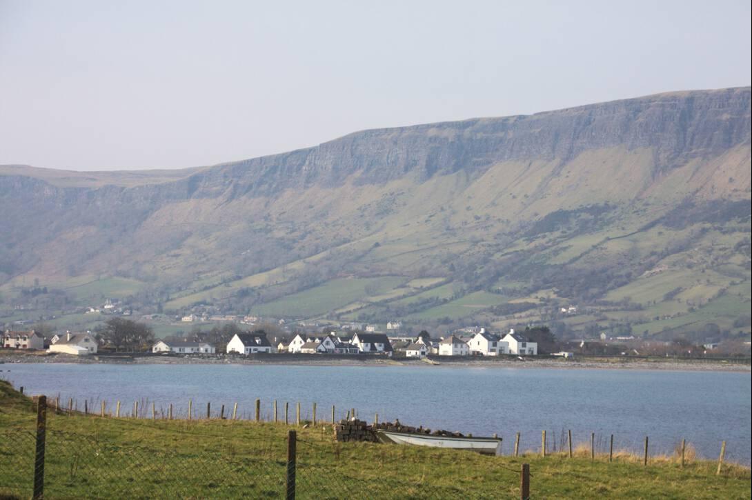 voyage irlande (13)