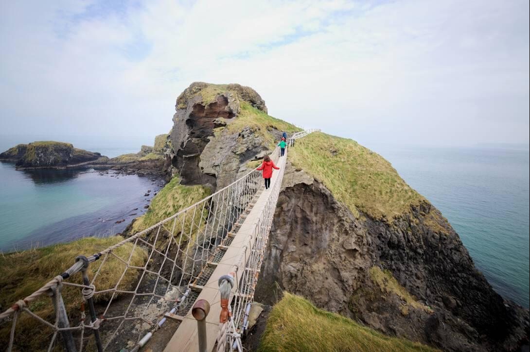 voyage irlande (15)