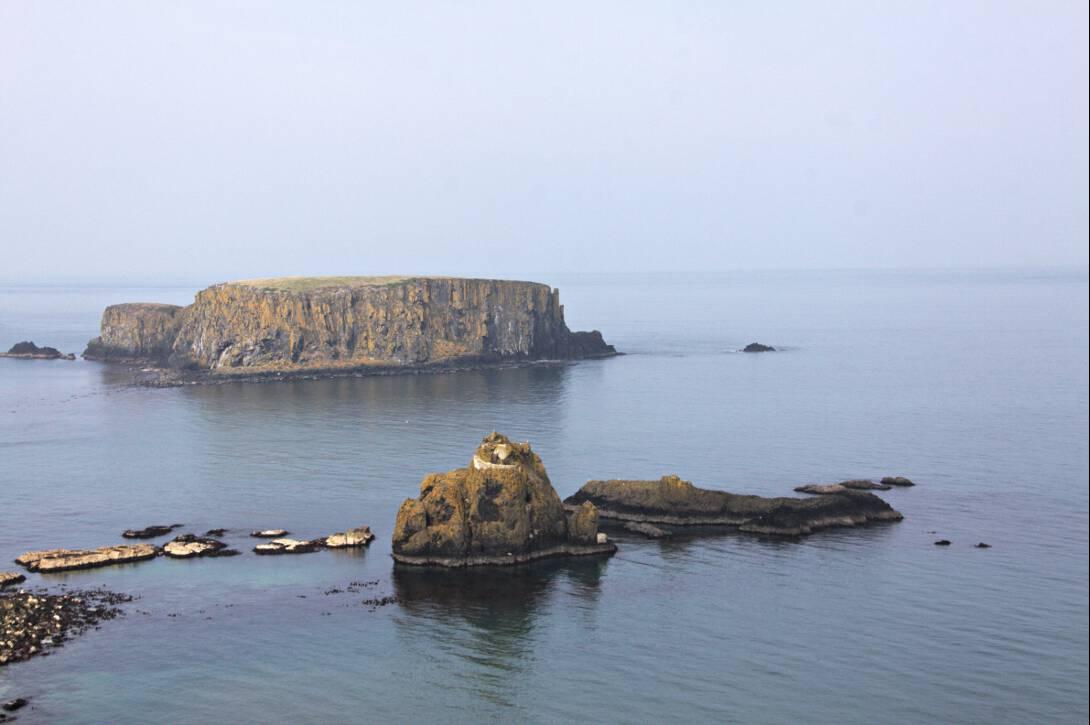 voyage irlande (18)