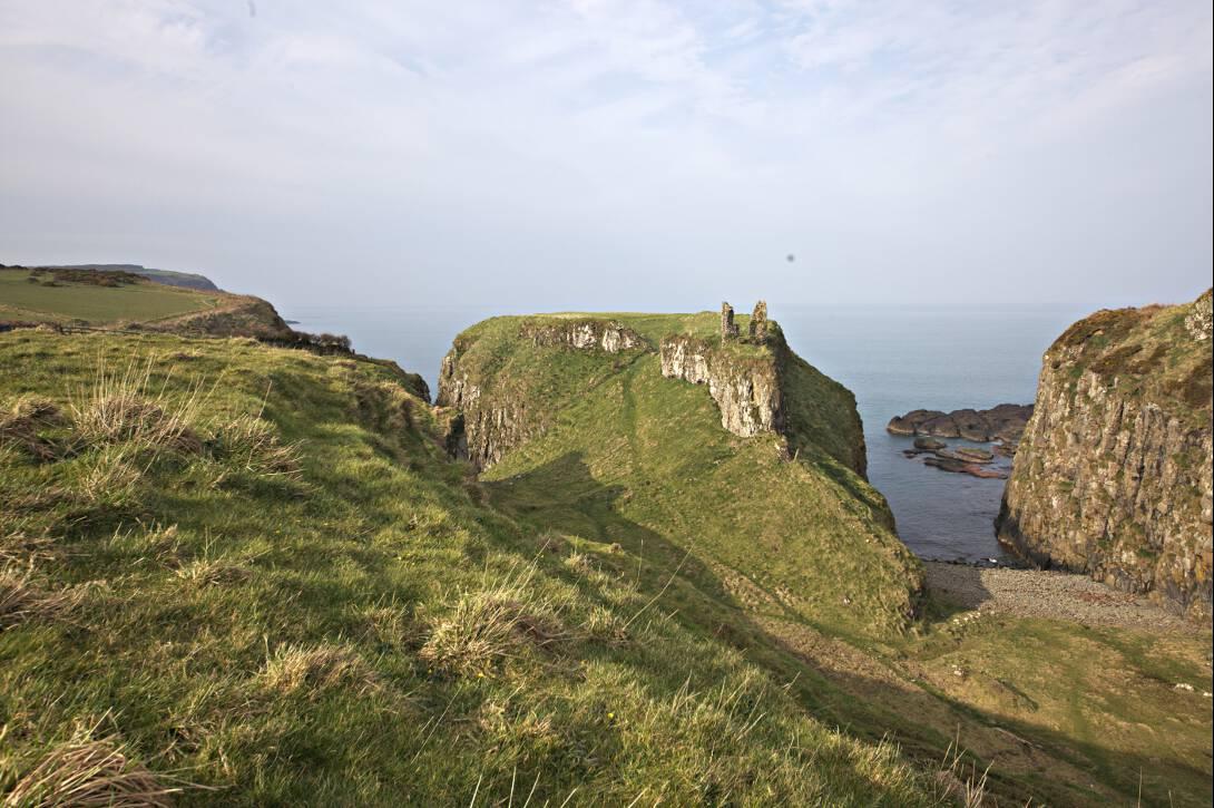 voyage irlande (20)