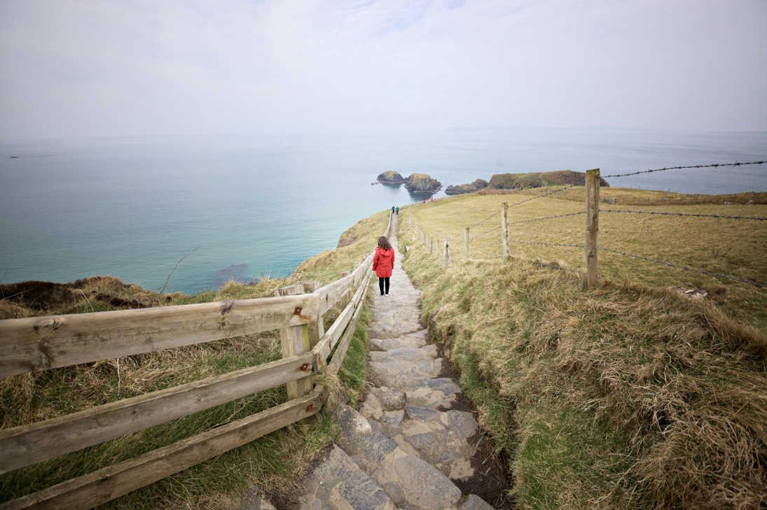 voyage irlande (29)