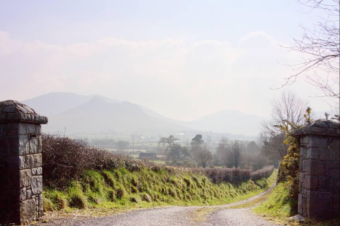voyage irlande (3)