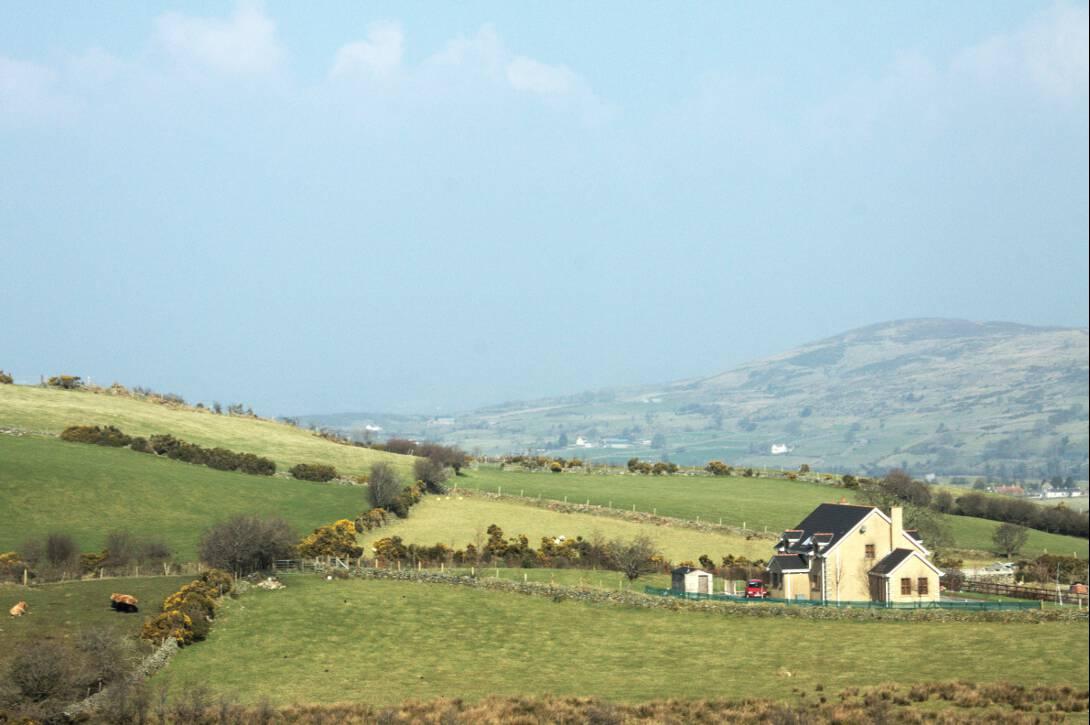 voyage irlande (4)