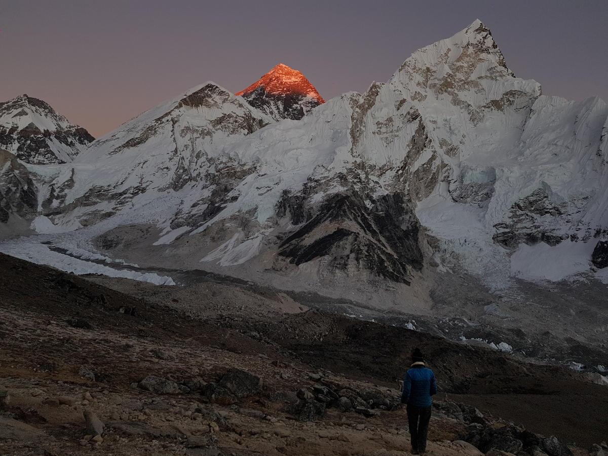 vue-Everest-couché-soleil